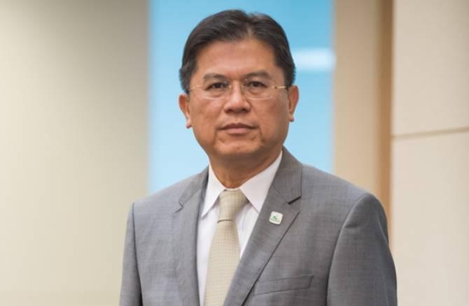 กสิกรไทยโกยกำไรกว่า 3.4 หมื่นล้าน