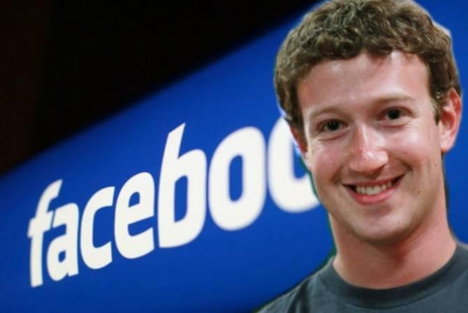 เฟซบุ๊กเปิดตัวผู้ช่วยอัจฉริยะ